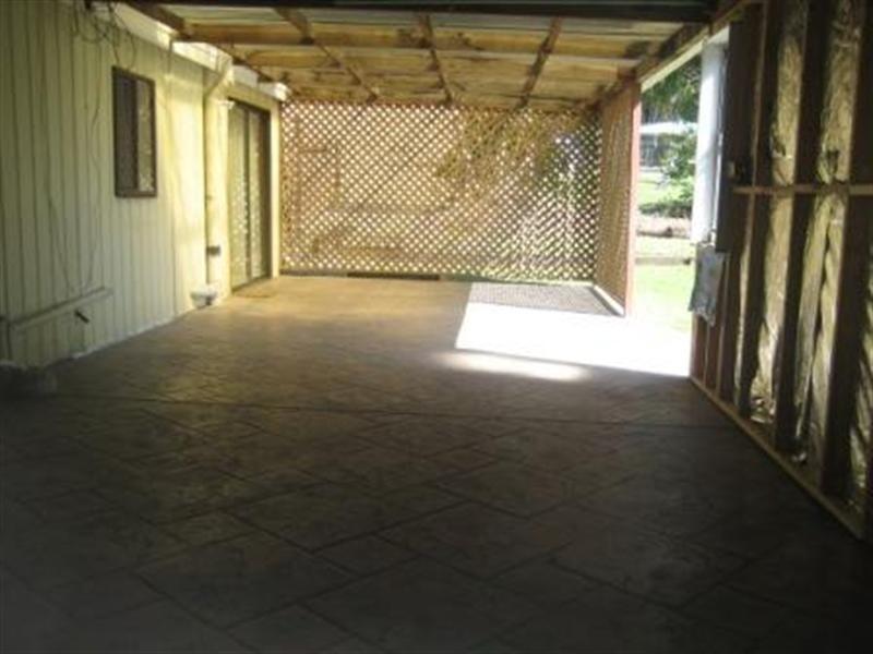 64 SALLOWS Street, Alexandra Hills QLD 4161