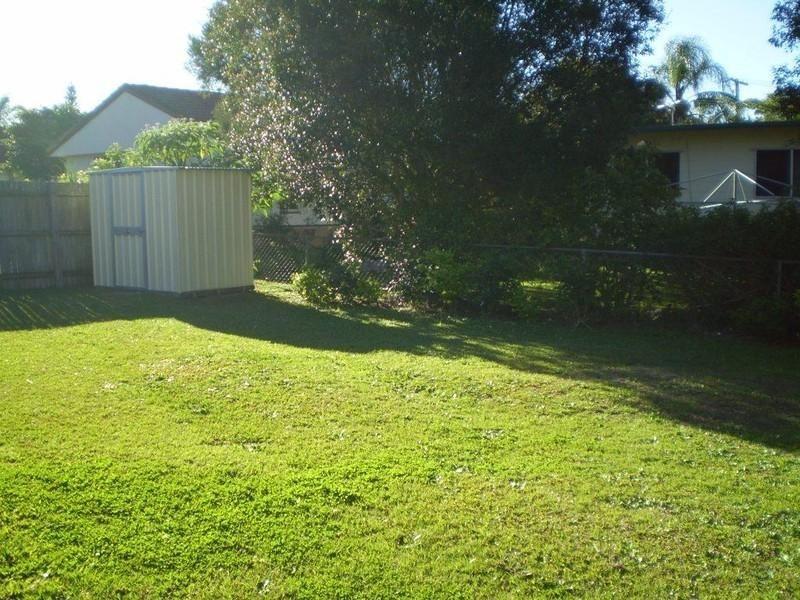 14 Bellis Street, Daisy Hill QLD 4127
