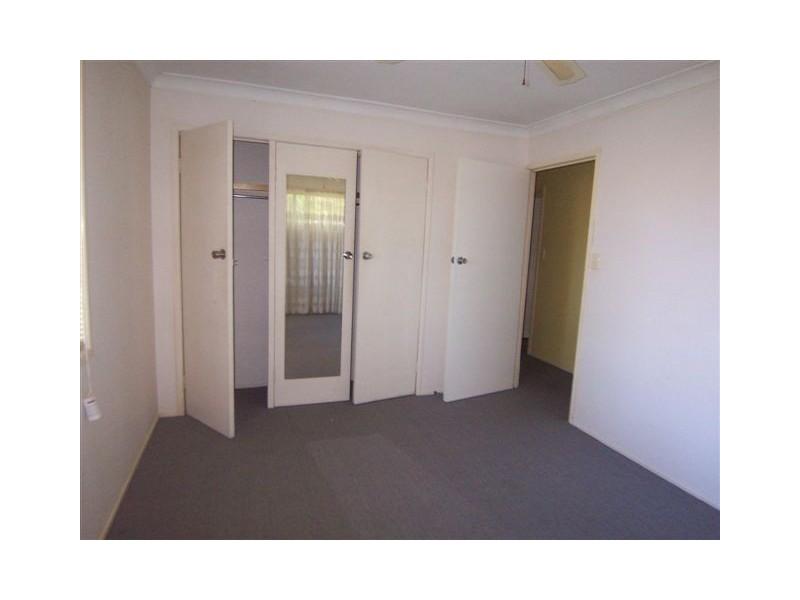67 Daisy Hill Road, Daisy Hill QLD 4127