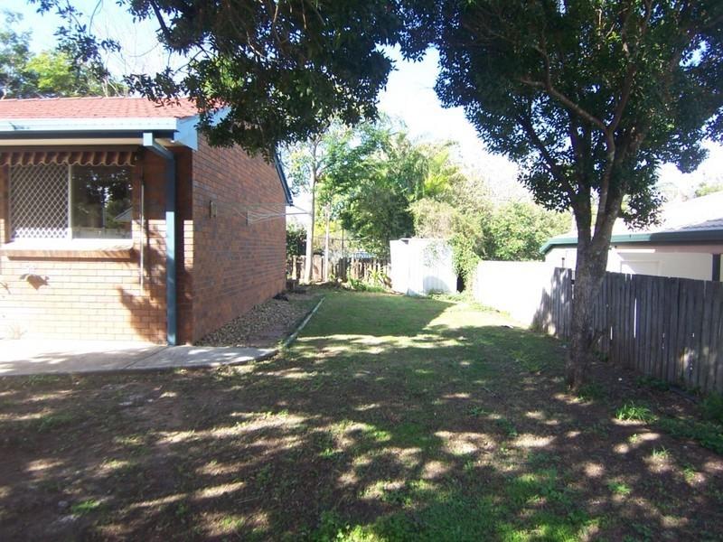 21 Village Drive, Daisy Hill QLD 4127
