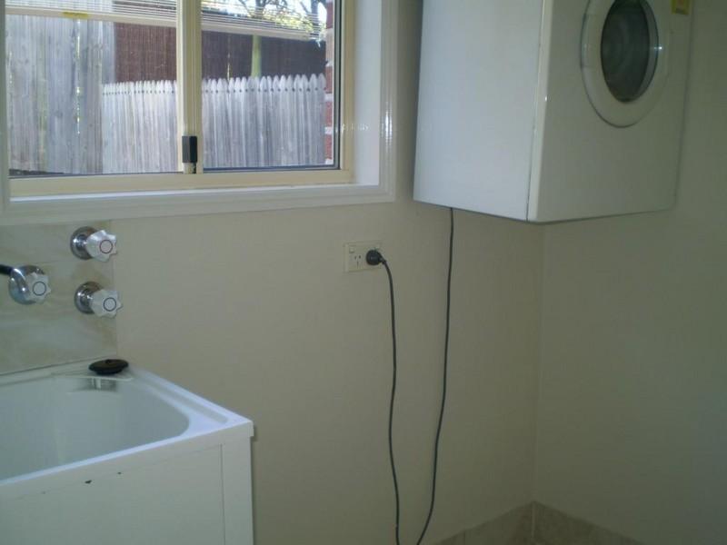 10-1 Farr-Jones Court, Daisy Hill QLD 4127