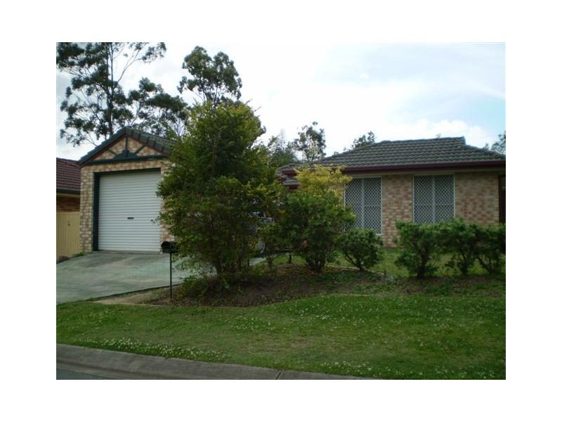 13 Michael Lynagh Drive, Daisy Hill QLD 4127