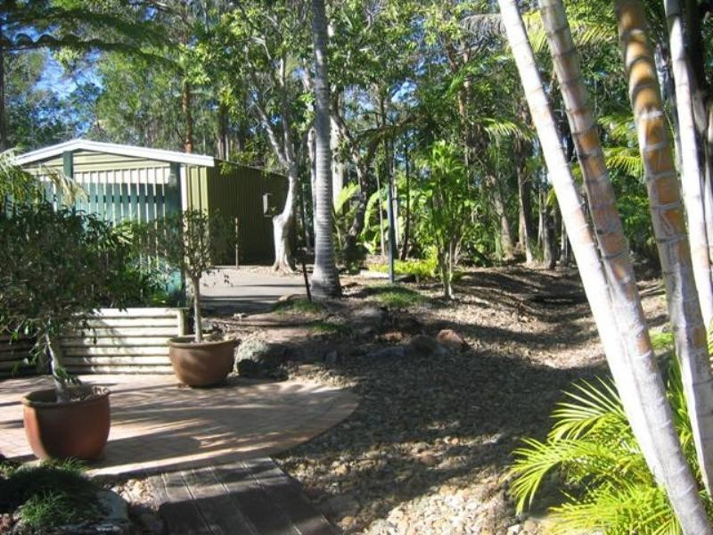 39 Clivia Crescent, Daisy Hill QLD 4127