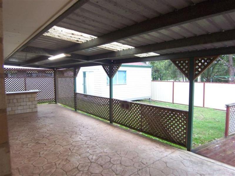 4 Marbura Court, Daisy Hill QLD 4127