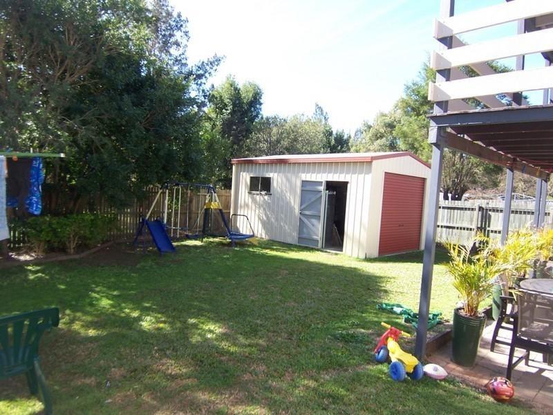57 Lobelia Avenue, Daisy Hill QLD 4127