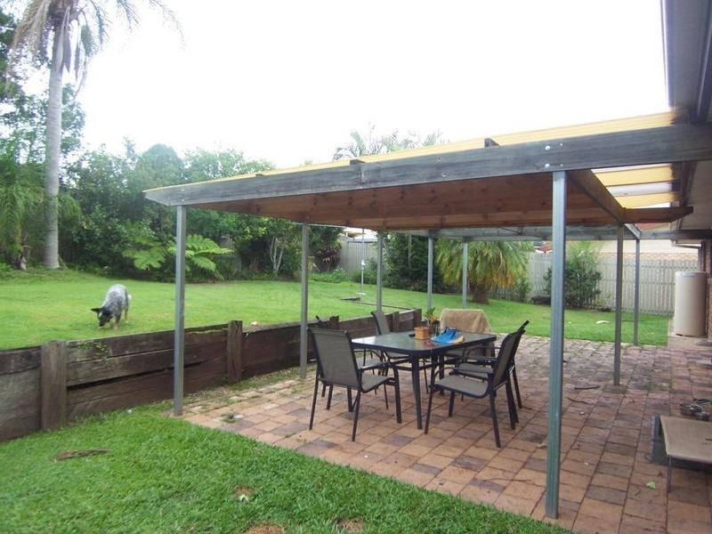 58 Brentwood Drive, Daisy Hill QLD 4127