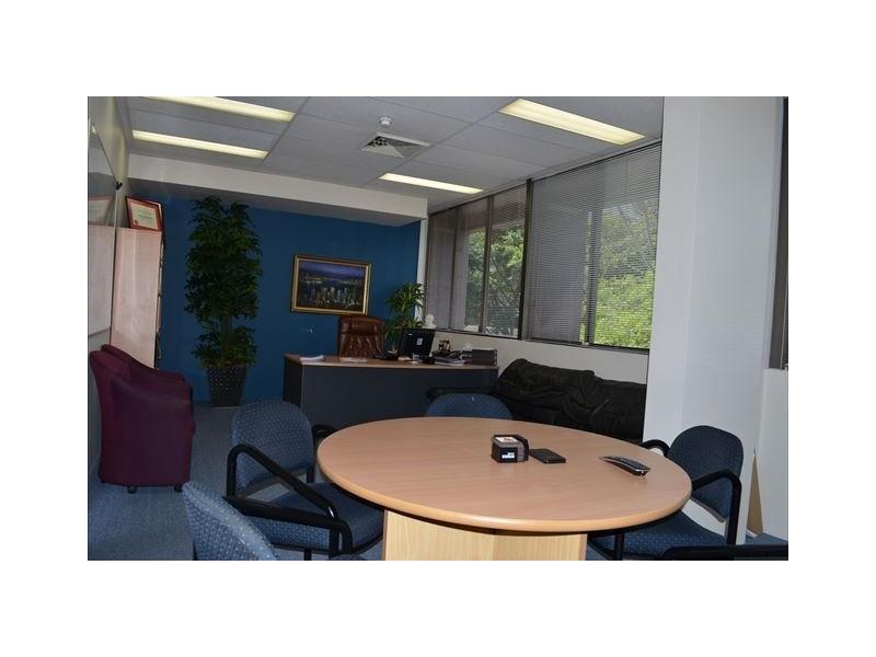 Bundall QLD 4217