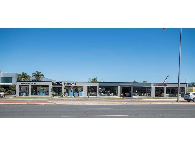 88-90 Bundall Road, Bundall QLD 4217