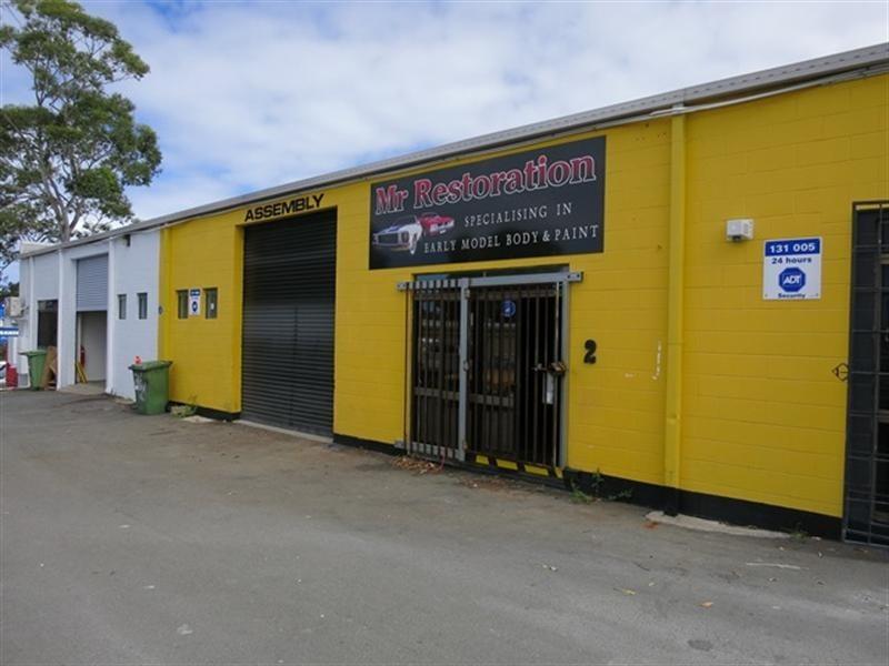 2/21 Dominions Road, Ashmore QLD 4214