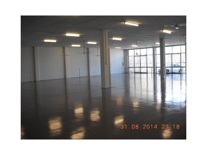 11 Strathaird Road, Bundall QLD 4217