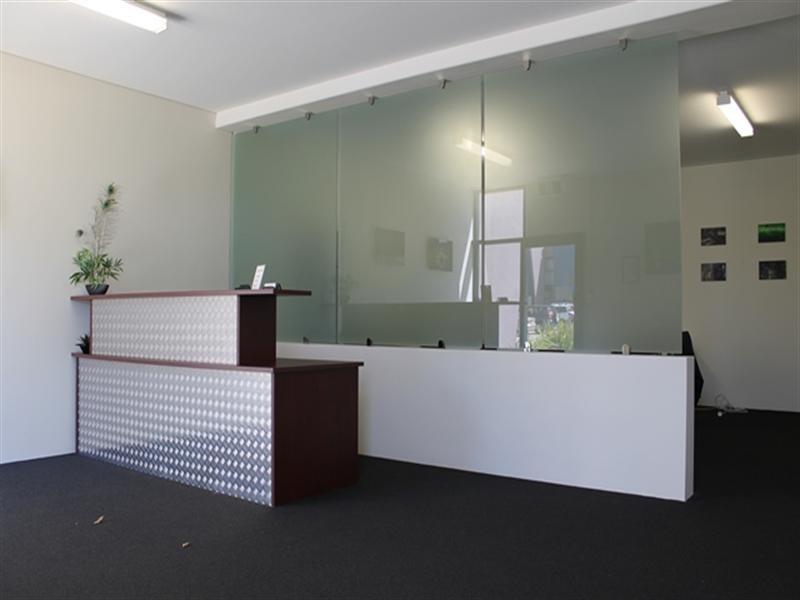 30/38 Kendor Street, Arundel QLD 4214