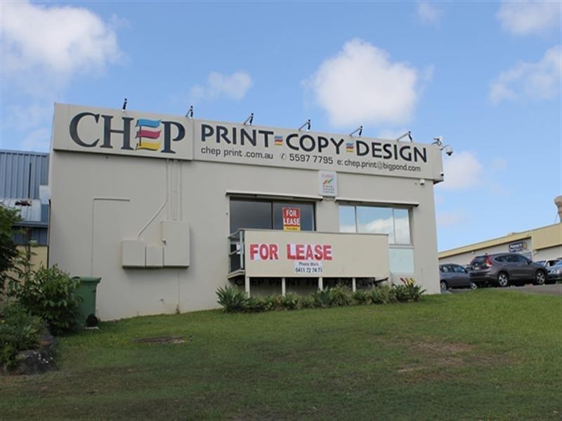 1B/175 Currumburra Road, Ashmore QLD 4214