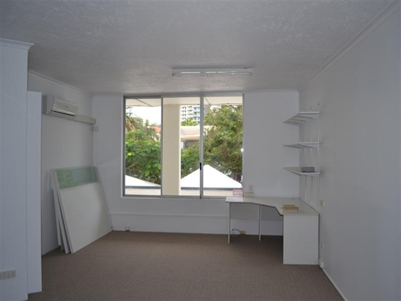 Main Beach QLD 4217