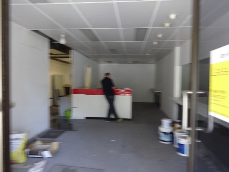 11 Karp Court, Bundall QLD 4217