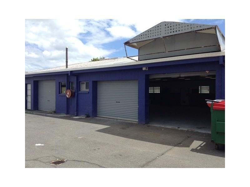 110 Bundall Road, Bundall QLD 4217