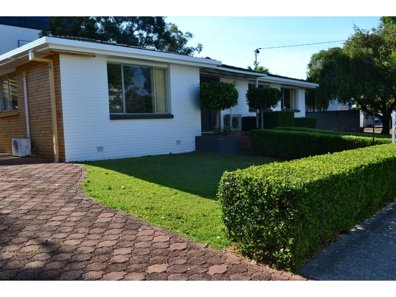 107 Upton Street, Bundall QLD 4217