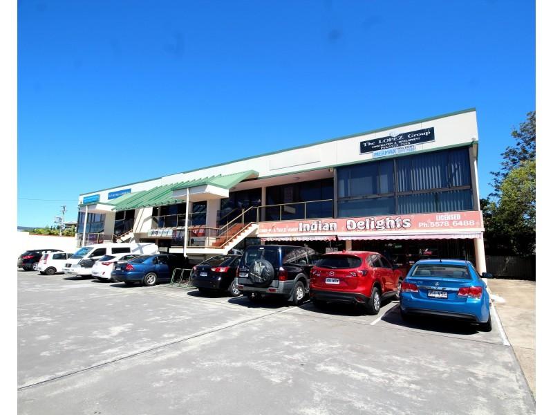 10/2098 Gold Coast Highway, Miami QLD 4220