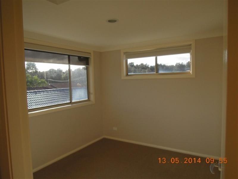 3/39 Parker Road, East Corrimal NSW 2518