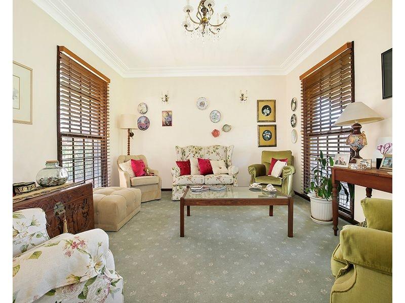 22 Foothills Road, Austinmer NSW 2515