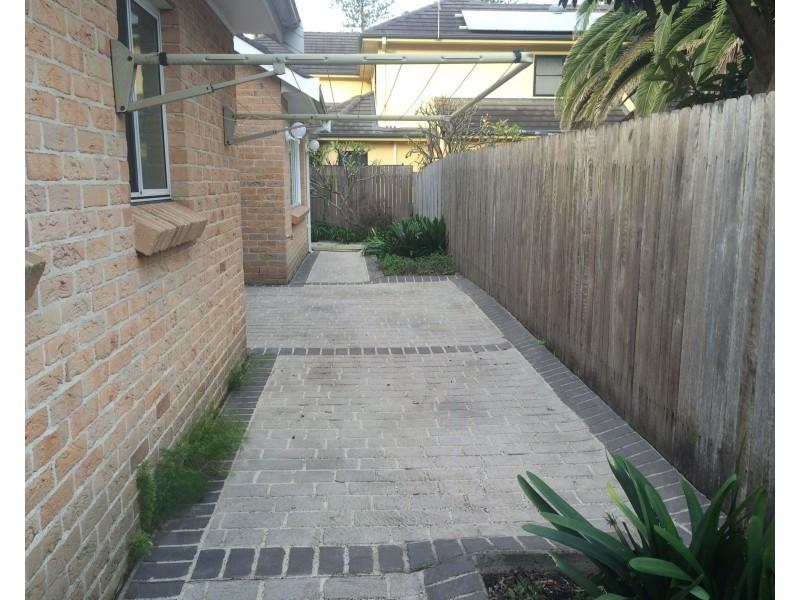 7/2A Headland Avenue, Austinmer NSW 2515