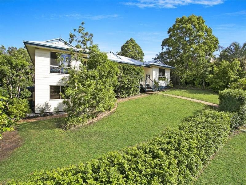 78 Church Road, Bellbowrie QLD 4070