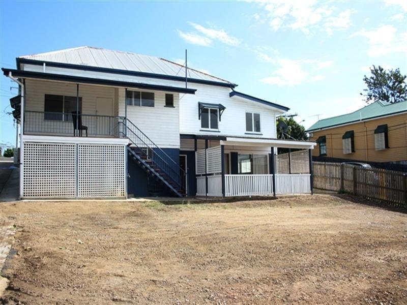 76 Jubilee Terrace, Bardon QLD 4065