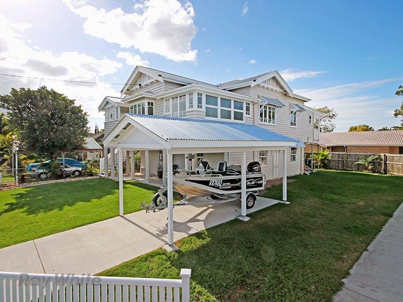 11 Jensen Road, Banyo QLD 4014