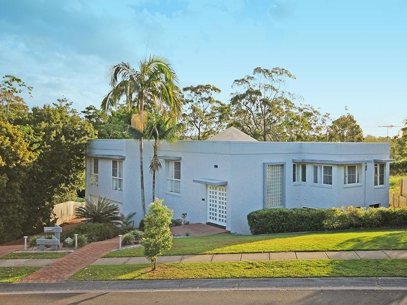 49 Kulcha Street, Algester QLD 4115