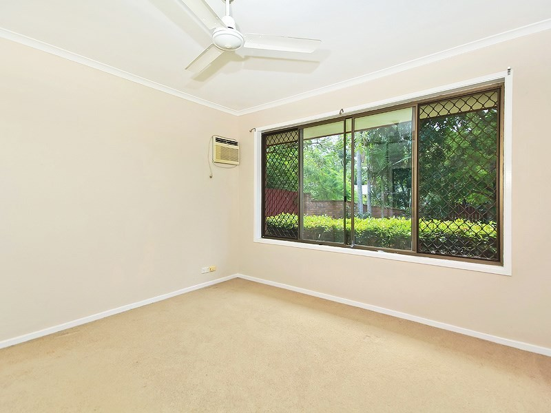 2 Duranta Street, Bellbowrie QLD 4070