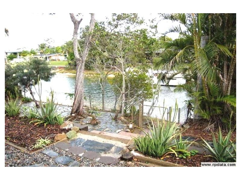 23 Key West, Broadbeach Waters QLD 4218