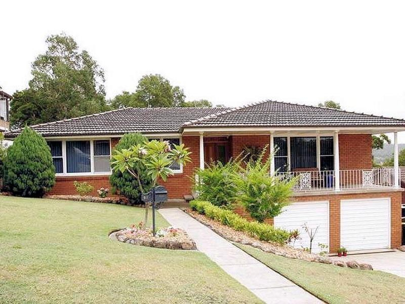 92 Madison Drive, Adamstown Heights NSW 2289