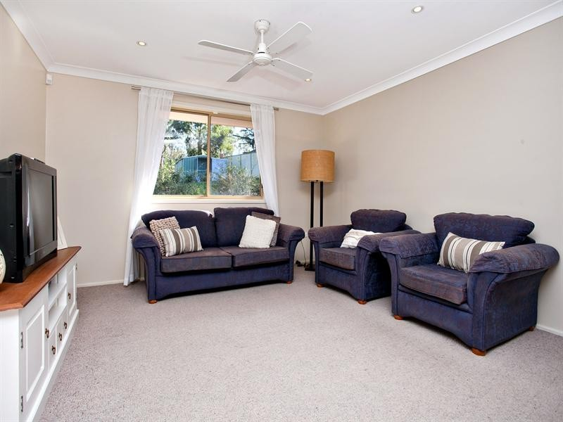 2 Greentree Place, Wilberforce NSW 2756