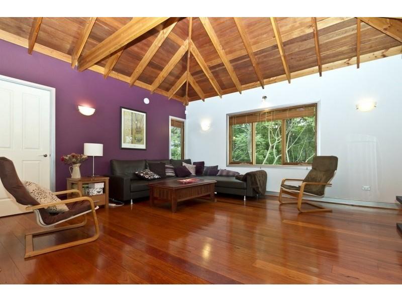 28 Wattle Street, Bowen Mountain NSW 2753