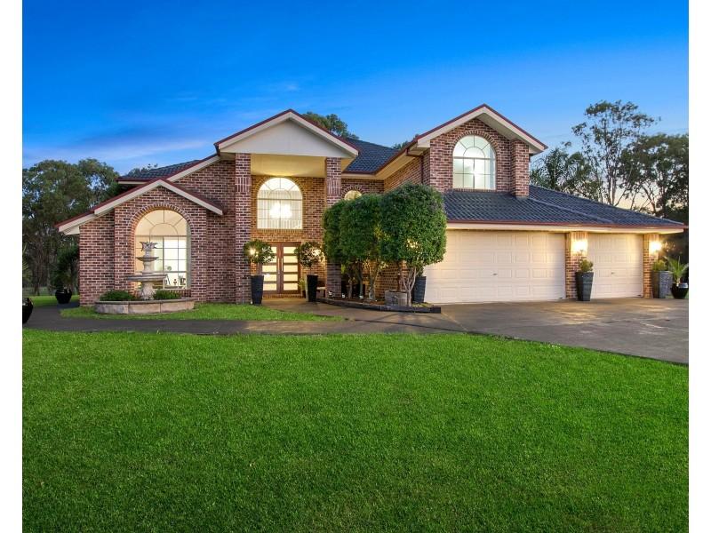 200 Cattai Road, Pitt Town NSW 2756