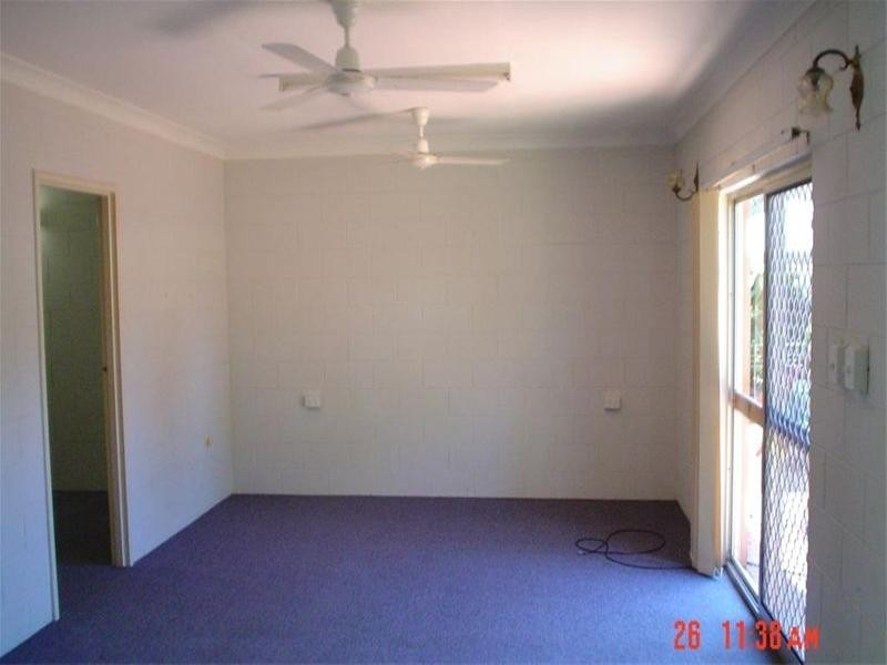 4/52 Bayswater Road, Hyde Park QLD 4812
