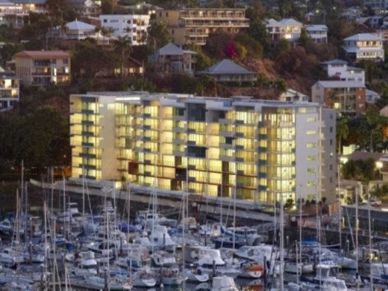 ... 6 Mariners Drive, U0027The Stanton Apartmentsu0027, Townsville QLD 4810 ...