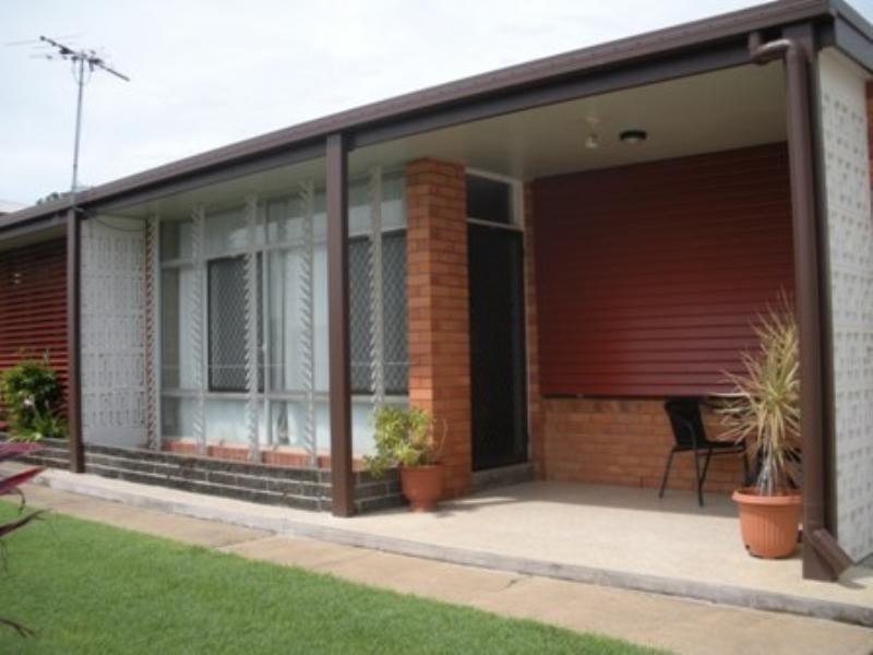 2/19 Somer Street, Hyde Park QLD 4812
