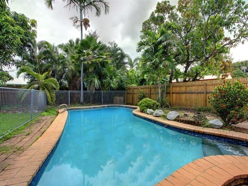 48 Pugh Street, Aitkenvale QLD 4814