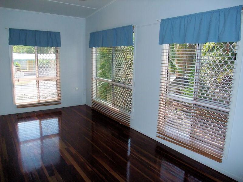 38 Pugh Street, Aitkenvale QLD 4814