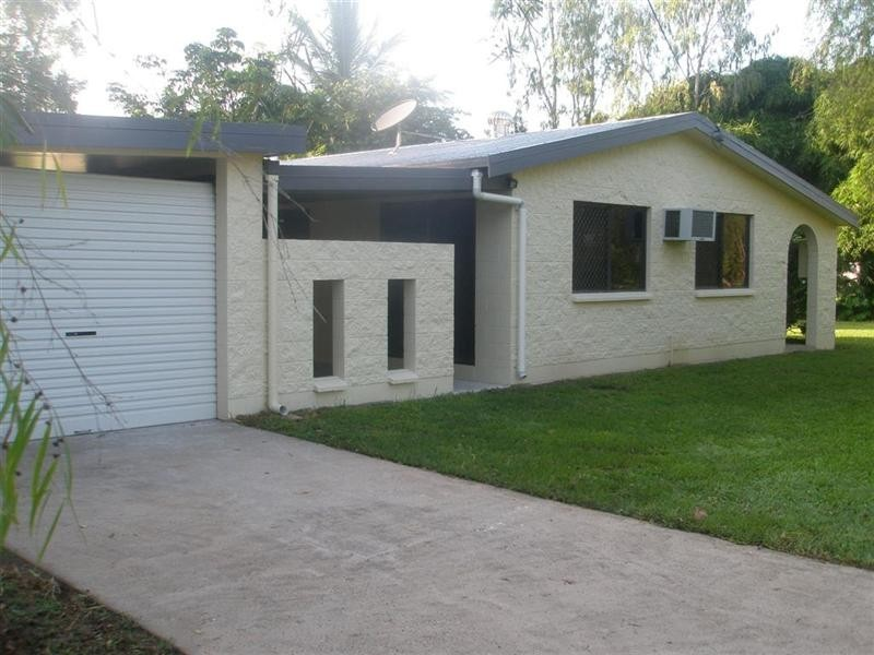 44 Ring Road, Alice River QLD 4817