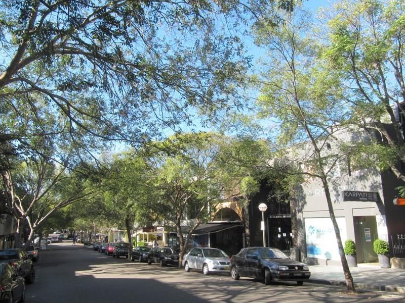 17 Bay Street, Double Bay NSW 2028