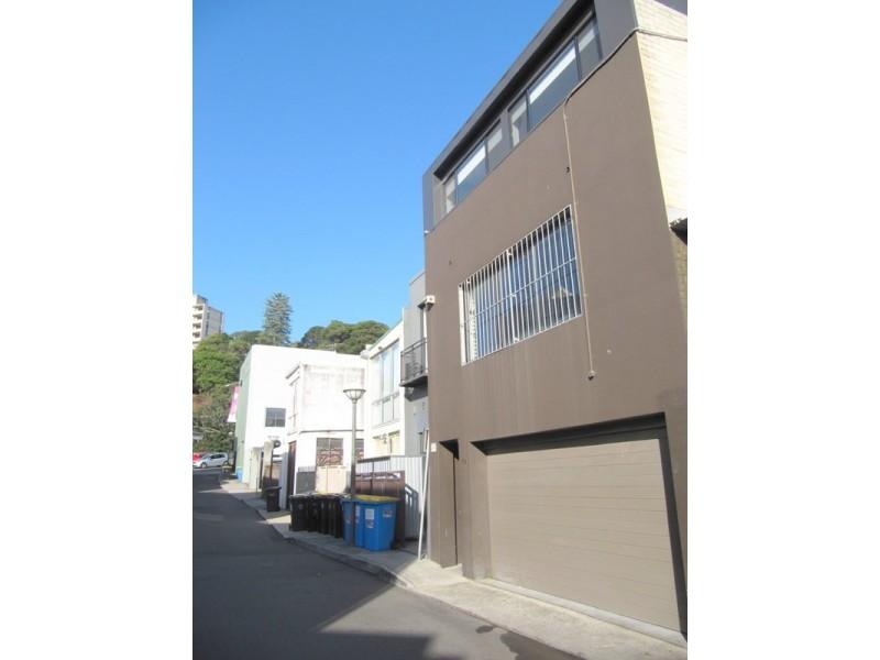 19 Bay Street, Double Bay NSW 2028