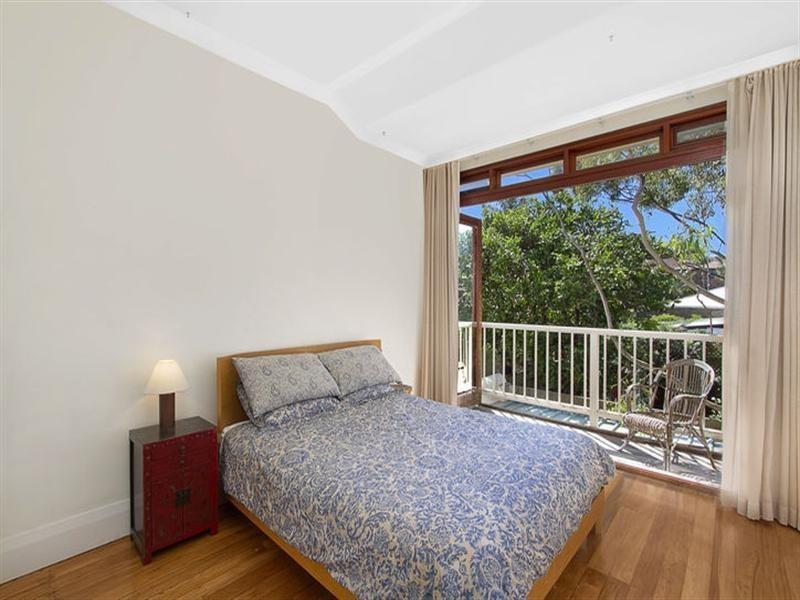 17 Burnie Street, Clovelly NSW 2031