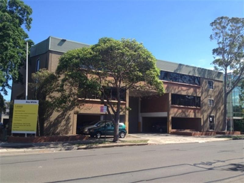 116 Queen Street, Alexandria NSW 2015