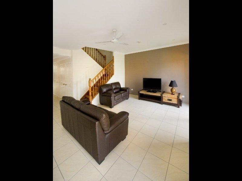 3/200 Denham Street, Allenstown QLD 4700