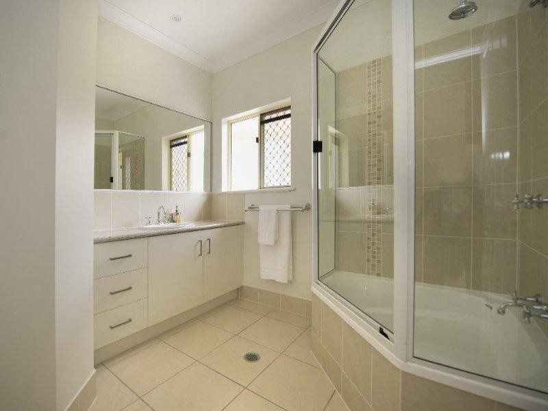 4/200 Denham Street, Allenstown QLD 4700