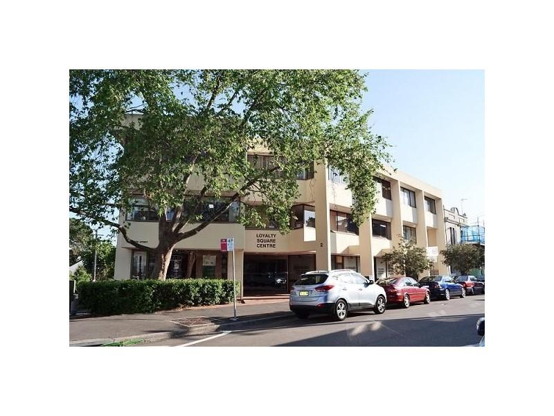 15a/2 Beattie Street, Balmain NSW 2041