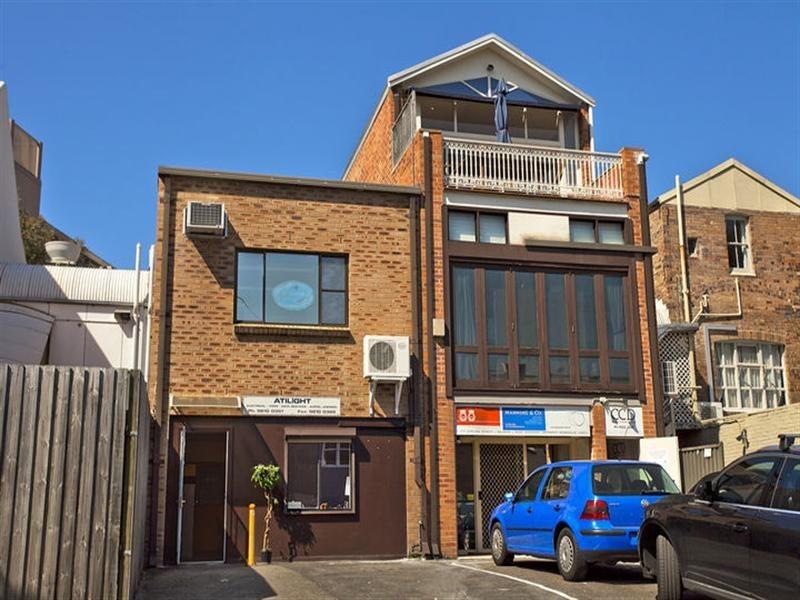 477 Darling Street, Balmain NSW 2041