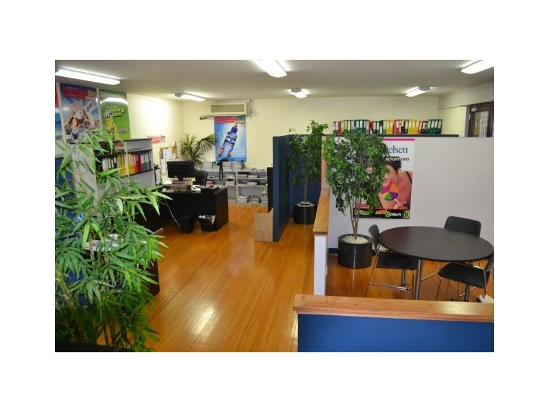 6, 340 Darling Street, Balmain NSW 2041