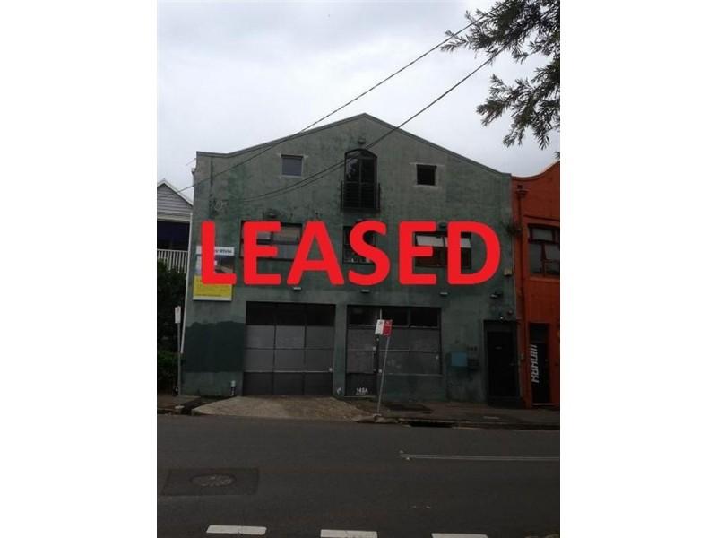 145 Beattie Street, Balmain NSW 2041